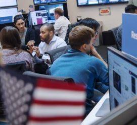 Иммиграционная служба может потерять $350 миллионов из-за суда по рабочим визам
