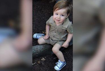 Комод Ikea убил двухлетнего мальчика. Компания выплатит родителям $46 миллионов