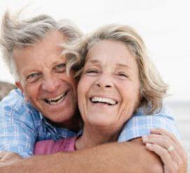 Американцы будут дольше жить. Почему?