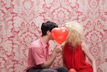 10 худших подарков на День святого Валентина – и что можно подарить взамен