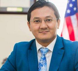 Гражданам Кыргызстана ограничили въезд в США. Объяснение адвоката