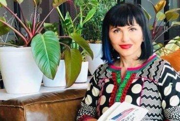 Новый закон о социальных льготах: вопросы и ответы с адвокатом Анной Даниэлян