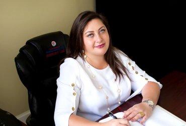 Вопросы и ответы с иммиграционным адвокатом Мариной Шепельски