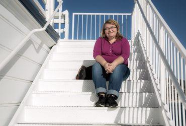 Как помощница воспитателя из Лос-Анджелеса стала тестировщиком после окончания курсов TestPro