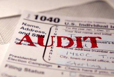 Государство предлагает бесплатную помощь со сдачей налогов, но компании умудряются продавать это нам за деньги