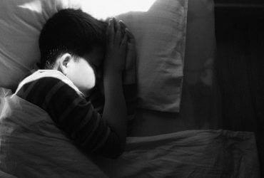 В Колорадо малыш умер от обычного гриппа. Мама лечила его по советам антипрививочной группы