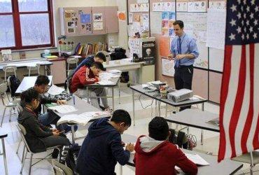 Можно ли в бесплатно учиться в США по турвизе
