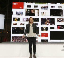 YouTube отдал $7,5 миллиарда за год создателям видео