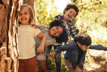 Куда переехать, чтобы ваши дети жили лучше, чем вы