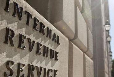 Почему вас может проверить налоговая служба