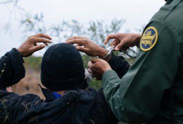 За убежище и апелляцию по депортации предлагают платить больше на 800%