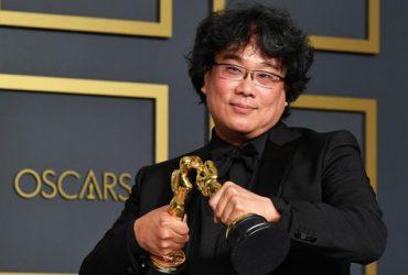 """Брэд Питт и полная победа Южной Кореи: чем запомнился """"Оскар""""-2020"""