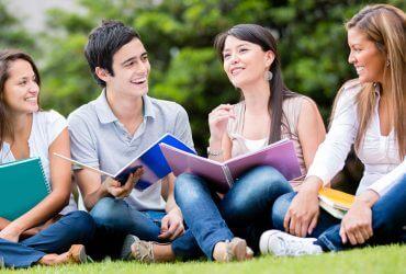 Иностранным студентам могут ограничить срок учебы. Чем это грозит?