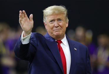 Результаты импичмента: Трампа оправдали