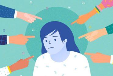 Почему страховые компании не хотят платить за лечение психических заболеваний
