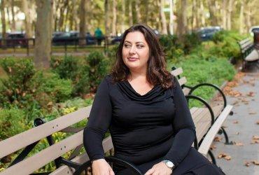 Иммиграция по браку, убежище и социальная помощь: вопросы и ответы с адвокатом Мариной Шепельски