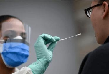 Тесты на коронавирус: как они работают и почему их не хватает
