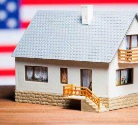 Что происходит на рынке жилья в условиях коронавируса