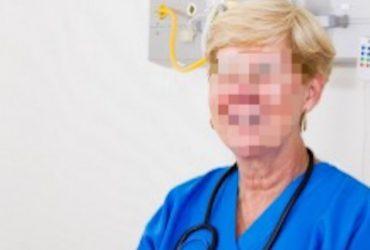 Медсестра Света из Бруклина о том, как заболела коронавирусом и лечится лекарством от малярии