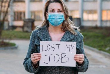 В некоторых штатах людям платят $1200, лишь бы те вернулись на работу