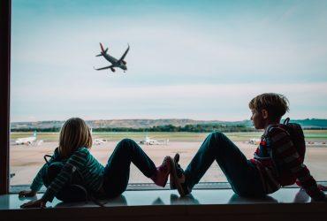 Как россияне получили иммиграционную визу для ребенка в Турции