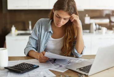 Банкротство – не приговор: какое имущество можно оставить себе