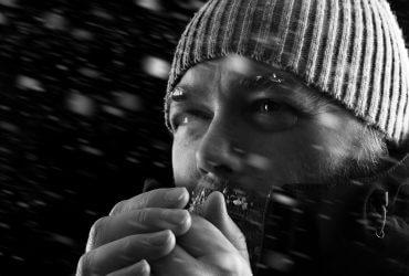 Можно ли заболеть от сквозняка, кондиционера и холода?